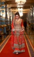 bridal-wear-for-november-2016-26