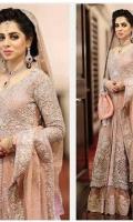 bridal-wear-for-november-2016-27