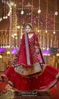 bridal-wear-for-november-2016-30