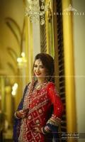 bridal-wear-for-november-2016-31