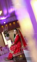 bridal-wear-for-november-2016-32