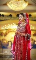 bridal-wear-for-november-2016-33
