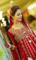 bridal-wear-for-november-2016-34
