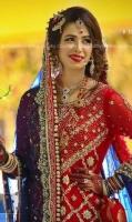 bridal-wear-for-november-2016-35