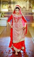 bridal-wear-for-november-2016-36