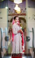 bridal-wear-for-november-2016-37