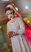 bridal-wear-for-november-2016-38