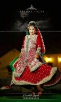 bridal-wear-for-november-2016-39
