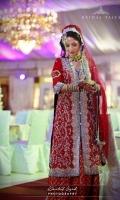 bridal-wear-for-november-2016-41