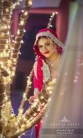bridal-wear-for-november-2016-42