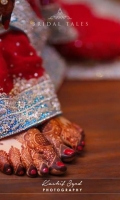 bridal-wear-for-november-2016-44