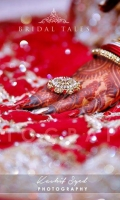 bridal-wear-for-november-2016-45