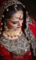 bridal-wear-for-november-2016-46