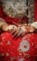 bridal-wear-for-november-2016-47