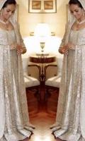 bridal-wear-for-november-2016-6