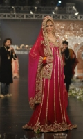 bridal-wear-for-november-vol-2-84