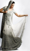 bridal-wear-for-november-vol-2-89