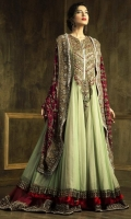 bridal-wear-for-november-vol-2-91