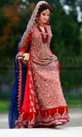 bridal-wear-for-october-2015-10