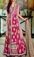 bridal-wear-for-october-2015-11