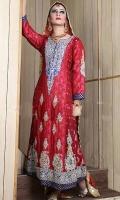 bridal-wear-for-october-2015-13