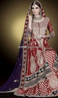 bridal-wear-for-october-2015-15