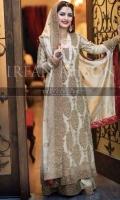 bridal-wear-for-october-2015-20
