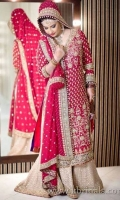 bridal-wear-for-october-2015-24