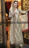 bridal-wear-for-october-2016-1