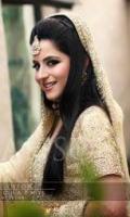 bridal-wear-for-october-2016-12
