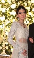 bridal-wear-for-september-2016-1