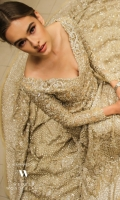 bridal-wear-for-september-2016-11