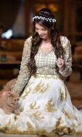 bridal-wear-for-september-2016-3