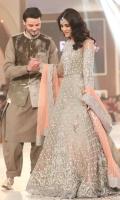 bridal-wear-for-september-2016-4