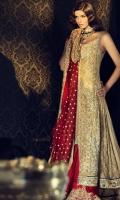 bridal-wear-for-september-2016-8