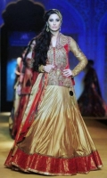 bridal-wear-feb-2014-vol2-43