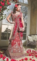 bridal-wear-for-october-9