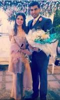 bride-groom-for-february-2017-1