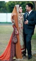 bride-groom-for-february-2017-6
