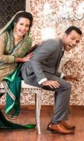 bride-groom-for-september-2016-1
