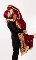 bride-groom-for-september-2016-10