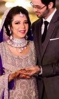 bride-groom-for-september-2016-11