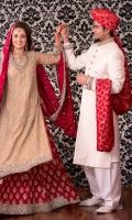 bride-groom-for-september-2016-12