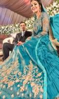 bride-groom-for-september-2016-13