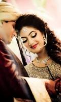 bride-groom-for-september-2016-15