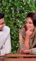 bride-groom-for-september-2016-6