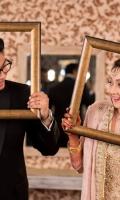 bride-groom-for-september-2016-7