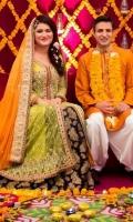 bride-groom-for-september-2016-8