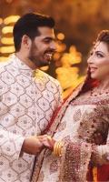 bride-groom-december-2016-7
