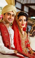bride-groom-december-2016-8